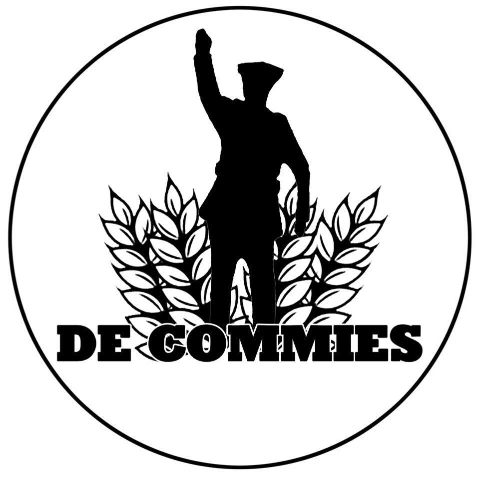 De Commies